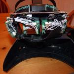 VR4 Visor Off